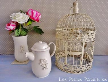 Les Petites Porcelaines fiche artisan - les petites porcelaines